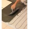 vloerverwarming installateur Voorburg